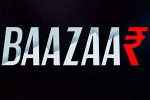 'Baazaar' locked for release on April 27