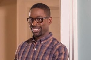 Brown to guest star in an episode of 'Brooklyn Nine-Nine'