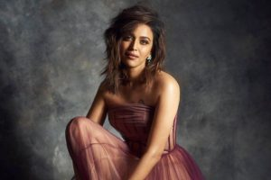 Kudos to all women who are claiming their stories: Swara Bhasker on #MeToo