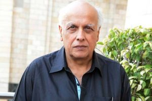 Vikram is the king of horror in South Asia: Mahesh Bhatt