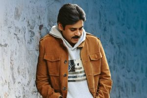 'Agnyaathavaasi' to have 7 shows in Andhra, 5 in Telangana