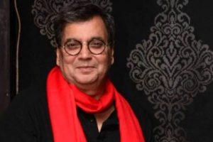 Happy birthday to Subhash Ghai: A look back at veteran filmmaker's journey