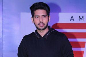 'Nirdosh' makers pick Armaan Malik over Sonu Nigam