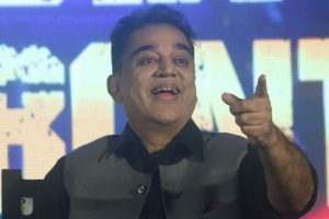 Kamal Haasan foresees bright future for digital in India