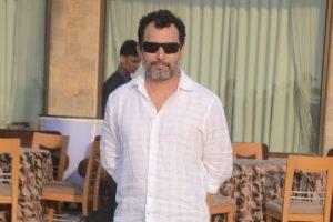 Neeraj Pandey took 3 long years to research on 'Aiyaary'