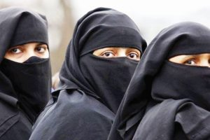 Muslim women to hold protest rally against triple talaq Bill on Wednesday