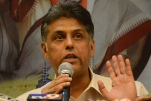 CBFC should be abolished: Manish Tewari