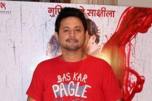 Marathi cinema has a universal appeal: Swwapnil Joshi