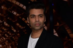 Filmmaker Karan Johar to be jailed for 5 years?