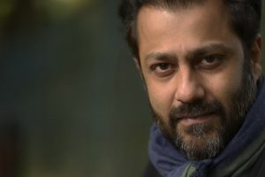 I can only chase my characters, not my actors: Abhishek Kapoor