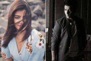 Abir, Parno to star in Arindam's next Indo-Bangla film