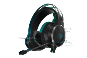 Acer launches 'Predator Galea 500' gaming headset, 'Cestus 500' gaming mouse in India