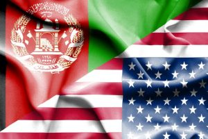 Afghanistan policy condition-based: US Diplomat
