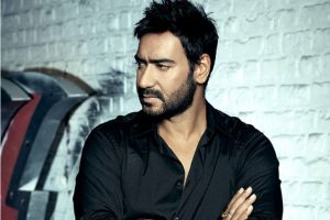 Ajay to start shooting for 'Total Dhamaal'