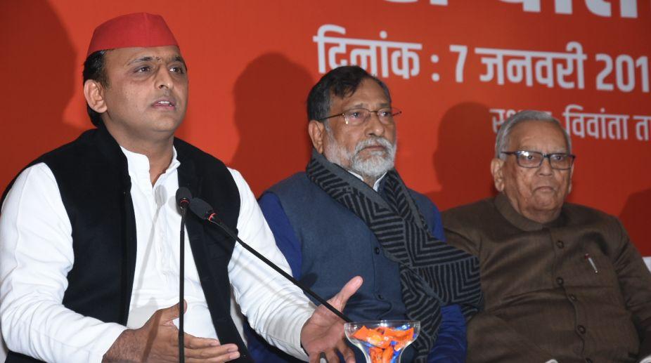 Akhilesh Yadav, SP Chief, Rajya Sabha MP, Naresh Agrawal, Naresh Agrawal comment, Jaya Bachchan