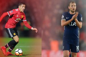 Tottenham Hotspur vs Manchester United: 5 key players to watch out for