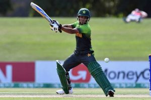 ICC U-19 World Cup: Ali Zaryab's knock helps Pakistan beat South Africa to reach semis