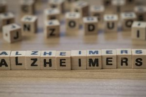 Diabetes drug may help treat Alzheimer's