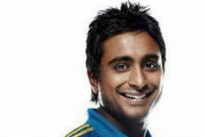 BCCI hands Ambati Rayudu two-match suspension for breaching code of conduct
