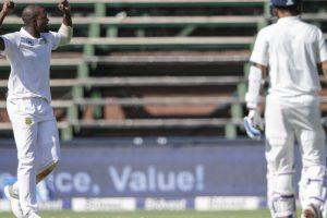 India vs South Africa: Batsmen need to be positive and score runs, says Andile Phehlukwayo