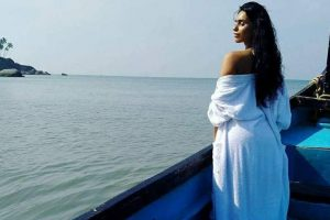 Asia Resort Fashion Week to debut in Goa in March