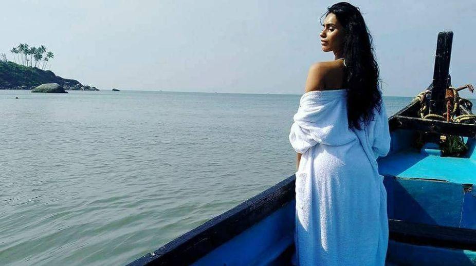 Asia Resort Fashion, Goa, March, Cidade De Goa Resort
