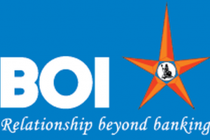 BOI expects 8-10% business growth this fiscal