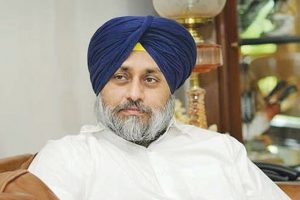 Akalis sold out Punjab and its interests: Manpreet
