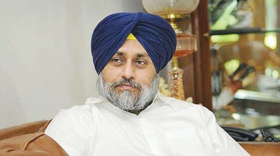 SAD, judicial probe, forest officials assault, Punjab, Punjab forest officials