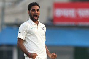 India vs South Africa, 2nd Test: Twitteratti mocks Virat Kohli for dropping Bhuvneshwar Kumar