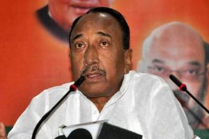 Odisha already victim of injustice in Mahanadi row: Bijay