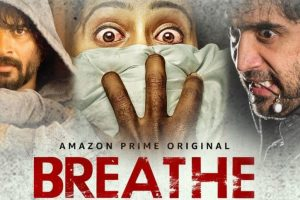 Breathe has brought International format to India