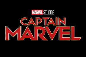 DeWanda Wise joins Brie Larson in 'Captain Marvel'