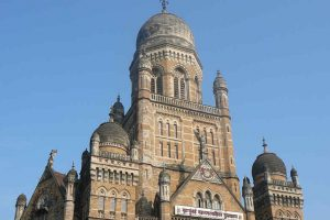 Mumbai civic body sets up 34 fire compliance cells