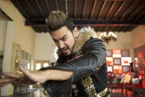 Aamir Khan's 'Secret Superstar' on a phenomenal run in China, crosses Rs.200 cr