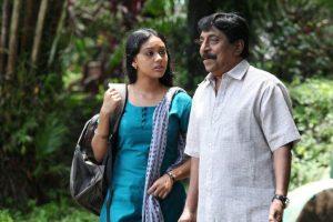 Malayalam actor Sreenivasan hospitalised due to stroke