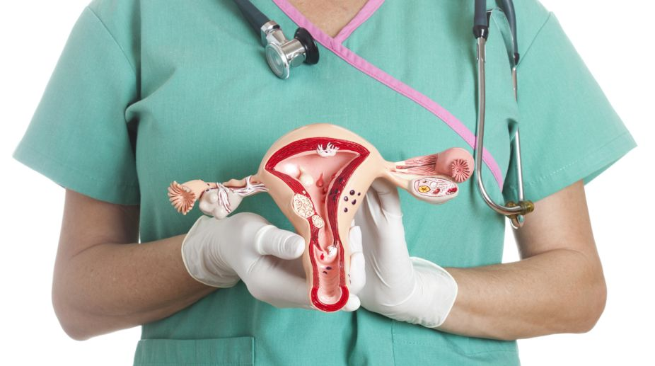 Get the smear out before cervical cancer conquers you