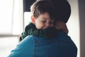 Father's Day: These startups will help you to surprise your dads