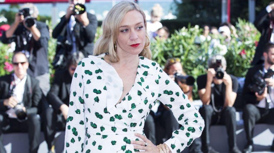 Chloe Sevigny, Woody Allen, Oscar winning, Director