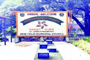 Indo-ASEAN bonds epitomised in park