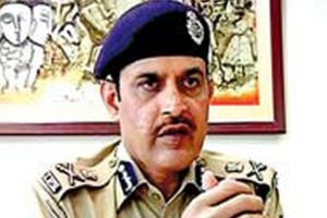 DGP issues advisory for edn institutions