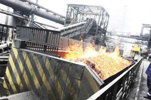 IMFA announces improved revenue, exports in third quarter of FY18