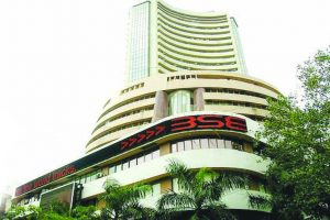 Sensex closes below 36,000 on Budget eve
