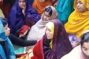 Another Malda labourer found dead in Jaipur