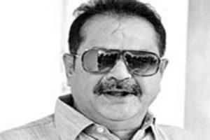 'High time to dissolve Kotia village dispute'