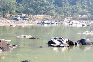 Baitarani displacement: NHRC seeks report within four weeks