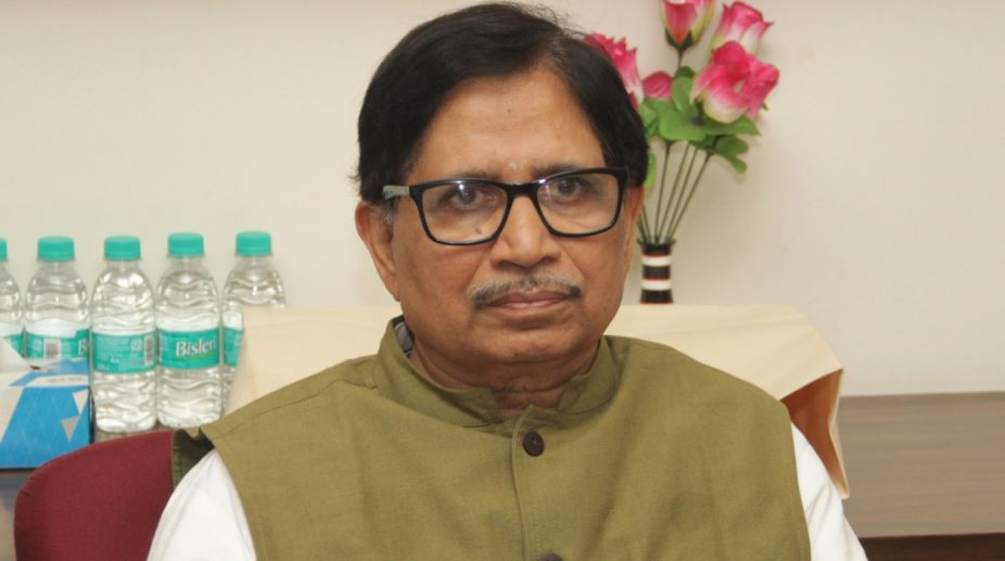 Manohar Parrikar, Goa CM, Goa, Congress, Shantaram Naik