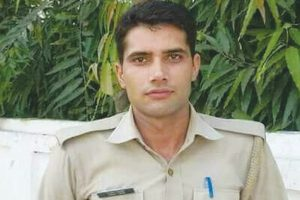 UP criminal killed in encounter with police