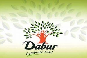 Dabur India's Q3 consolidated net up 13%