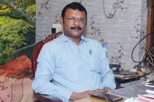 Work on mining corridors in Goa likely to start next month